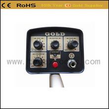GC 1038 gold advanced Metal detector
