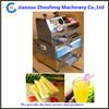 /product-gs/high-capacity-automatic-sugar-cane-juicing-machine-skype-peggyzf1--1901983739.html