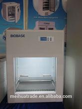 Mini Laminar Flow Cabinet, laminar air flow, clean bench