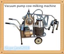 Easy pump penis milking machine