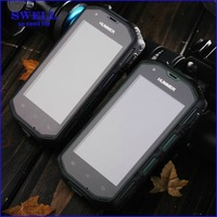 2014 new Waterproof Android smart phone 4.0inch external camera for smart phones