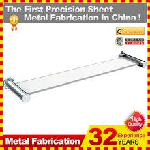 2014 de la alta calidad toallero de hierro forjado / polo / grab bar