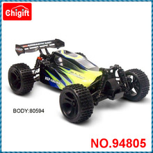 HSP 94805 EIDOLON 1/18TH Magician Mini 2.4Ghz RC Racer