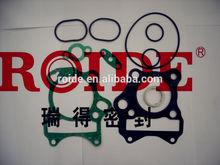 motorcycle part -- SHOGUN-RR for engine top gasket set