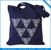 wholesale full color printed canvas tote bags