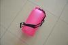 Wholesale waterproof duffle bag 5L-50L