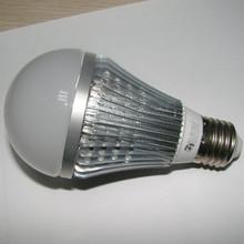 Led E27 Bulb, Top Quality 10W E27 Led Bulb