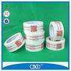 Dark Brown BOPP Packing packaging carton sealing Tape