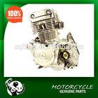 lifan CB150T 150cc electric start 4 stroke 2 cylinder engine