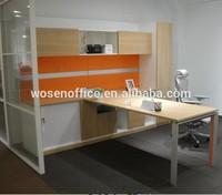 2014 hot sales cabinet
