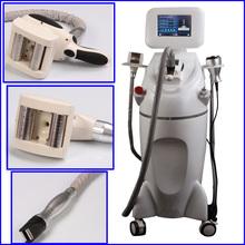 velashape rulli di massaggio vuoto cavitazione ultrasonica a radio frequenza bellezza e salute dimagrimento macchina