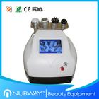 Salon / spa use best slimming machines with distributor prices cavitation&rf liposuction equipment