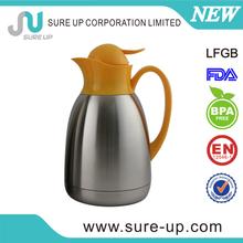 Personalized Arabic Turkish 400ml vacuum flask