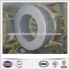 Alibaba China supplier distributor In Stock ball bearing & Deep groove Ball bearing 6234