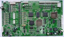 pcba electronics