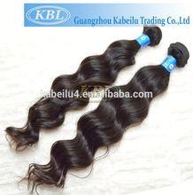 Best selling hair nets food industry