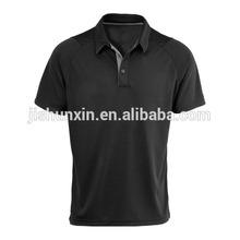2014 world cup summer black men polo t shirt, china manufacturer, alibaba online shopping wholesale men t shirt, cotton t shirt