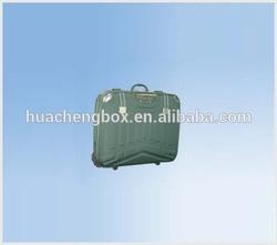 Huachengbox Trolley bag Suit Case HCL006