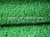 cheap artificial grass carpet PP landscape