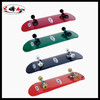 Best price skateboards