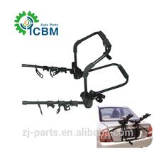 Hitch Mounted Car Bike Carrier Bike Carrier