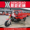 atv trike zongshen trike 250cc water trike for sale