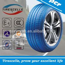 blue color car tire for sale 175/70R13