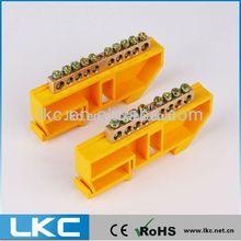 LKC HC-002 wireless terminal pos
