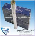 8011 hogar papel de aluminio papel de aluminio de papel para la venta