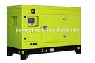 10kw diesel generator silent kipor