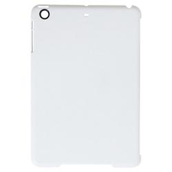 3D Sublimation Flim Case For iPad Mini 2