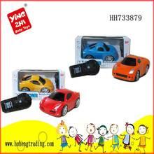 2 Channel toys RC Car,Mini car toys
