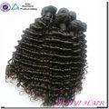 100% mizani não transformados cabelo produtos por atacado