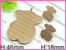 Fancy Sparkling Designs For Women Cheap Gift royal trading company women european jewelry deale