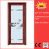 High quality window and door silicone sealant SC-AAD023