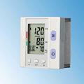 Ems-bp-202h manómetro de presión arterial