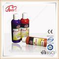 Lavável pintura corporal