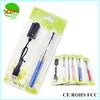 2013 best vaporizer e-cigarette Ego CE4/CE5 blister package e-cigarette with best price