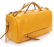 designer inspired handbags rectangle shape, multi functional bag