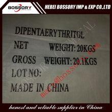 mono Pentaerythritol 98% high quality and low price