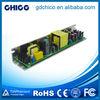 reasonable price computer power supply transformer 150W