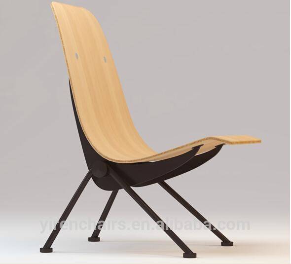 Wood camping chair balcony swing chair buy wood camping chair wood