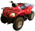 new 500cc atv quad