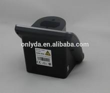New 2014 TM100 Transponder Key Programmer Tools cloner copy all models car chip