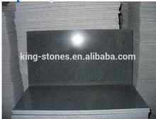 hot sale polished g654 china impala granite