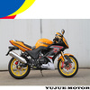 sport 250cc racing moto made in china