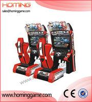 Download Hummer car racing game/GAME PLAY CAR RACE /outrun racing game