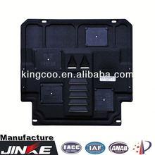 auto piastra di protezione kingcoo sottocarro accessori auto unica per kia sportage accessori