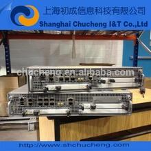 cisco WIFI router asr 1002-X brand router