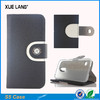 New products wallet TPU for Samsung galaxy mobile phone case